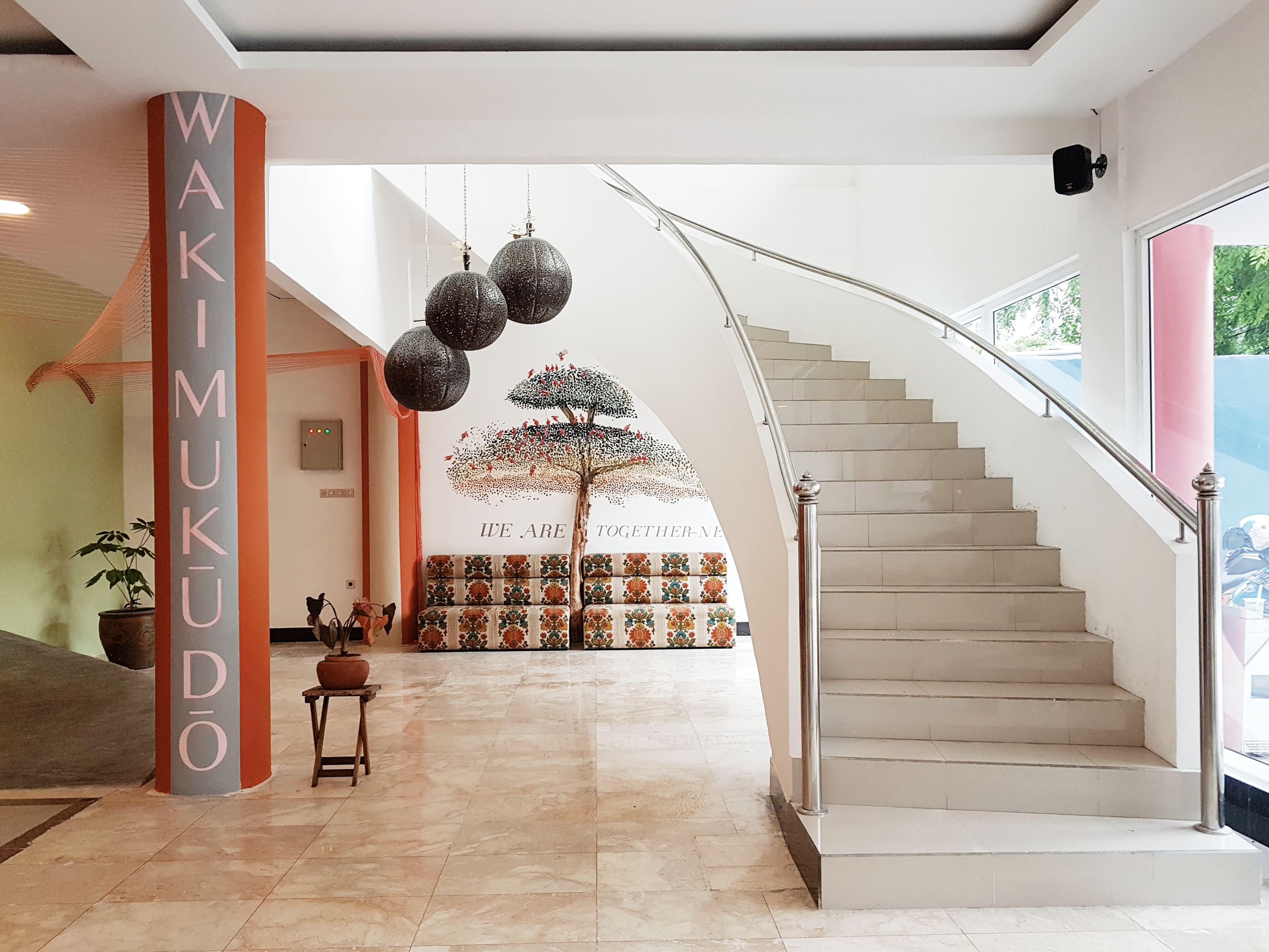 lantai dasar (1)